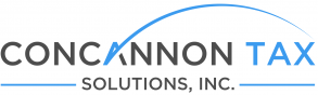 Concannon Tax Solutions, Inc.