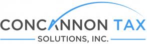 Concannon Tax Solutions, Inc.